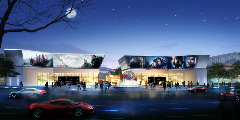 ason Holtzman Design-Dachang-Film-Studios-East-of-Beijing-Next-Option-05