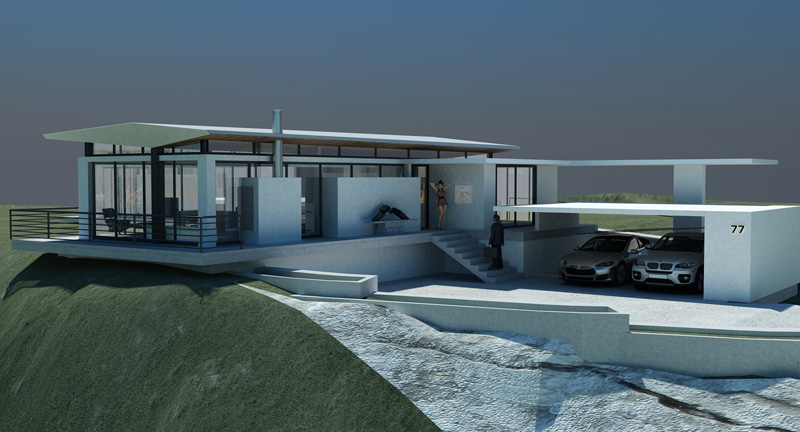 holtzman-design-single-level-house-2016-01-5re